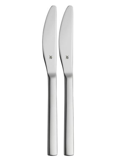 Meyve Bıçağı Nuova-WMF